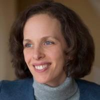 Carolyn Schuyler