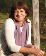 Kathleen Maier