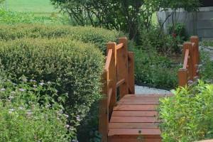 stonehouse garden open houseresize