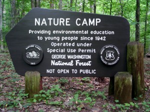 nature_camp_sign