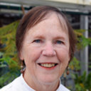 Dr. Emily Southgate