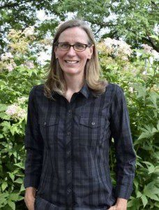 Heather Holm (https://www.pollinatorsnativeplants.com/about-the-author.html)