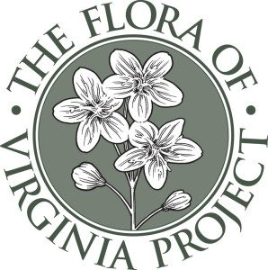 Flora-of-Virginia-Logo