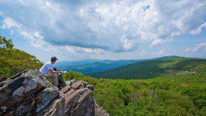 Shenandoah National Park - should fees be raised?