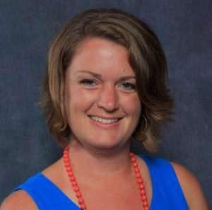 Jessica M. Hawthorne - Virginia Center for Inclusive Communities