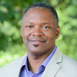 Kevin Bryan - Keystone Policy Center